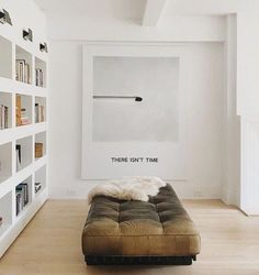36 Top Minimalist Home Interior Ideas. Minimalist home designs are often chosen by house owners these days to refurbish or build their properties, because their simple and seamless style makes their a. Interior Design Blogs, Swedish Interior Design, Minimalist Home Interior, Minimalist Decor, Interior Design Inspiration, Interior Ideas, Swedish Interiors, Minimalist House, Minimalist Lifestyle