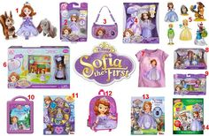 Royal items for the Little Princesses...   To order: http://www.shopaholic.com.ph/