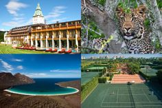 SOME OF THE BEST OF THE BEST PLACES TO VISIT IN 2014!