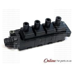 BMW 3 Series Ignition Coil We have the widest range of Car Spares. Please Call us now on our, Landline 011 794 Reach us via WhatsApp for any queries. Ignition Coil, Bmw 3 Series, Electronics, Car, Automobile, Poland, Autos, Consumer Electronics, Cars