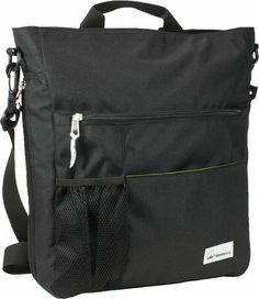 Lexington - Diaper Bag Back Pack $68.00