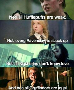 harry potter quotes 22 Harry Potter Memes Slytherin These 22 Harry Potter Memes Slytherin are so hilarious that will make you ROFL and LOL for whole day.We are sure you will enjoy these 22 Harry Potter Memes Slytherin. Harry Potter Triste, Art Harry Potter, Harry Potter Spells, Harry Potter Houses, Harry Potter Pictures, Harry Potter Universal, Harry Potter Characters, Harry Potter Aesthetic, Hogwarts Houses