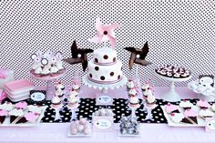 kate mcraes sweets party tomkatstudio birthday party printables girl parties thepartydress hostessmostess martha stewart party planners DC MD VA http://www.frostedevents.com