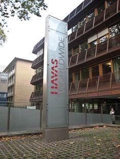 Havas Worldwide Germany