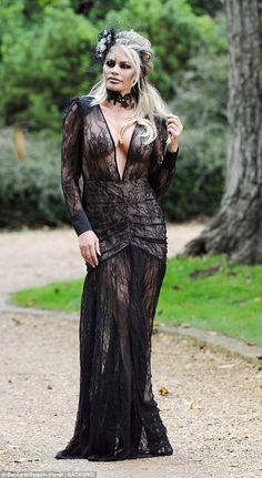 bde417f5c31 TOWIE s Georgia Kousoulou and Chloe Sims resume filming in Marbella ...