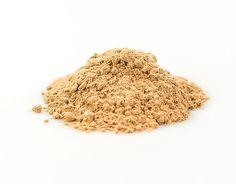 Australian Sandalwood Powder – Rebecca's Herbal Apothecary