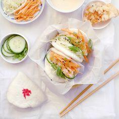 Mag ik even zeggen hoe leuk het is om jullie #FoodblogChallengeNL creaties te zien! Het worden er steeds meer en …
