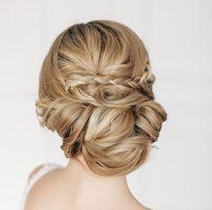 wedding-hairstyle-3-04022014nz9
