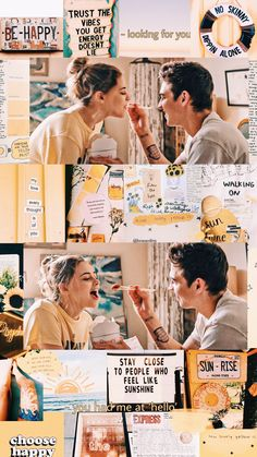 Their apartment did magic to them. Fotos Wallpaper, Hero Wallpaper, After Libro 2, Crush Movie, Movie Collage, Video Romance, Hardin Scott, After Movie, Relationship Goals Pictures