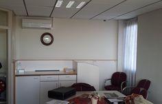 project vergaderruimtes voorfoto