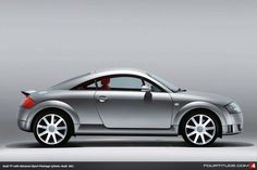 audi_tt_coupe_quattro_advance_sport_package_001.jpg 1 024×682 pixels