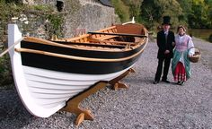 Boat Design, Yacht Design, Wooden Sailboat, Hms Victory, Man Of War, Wooden Boat Plans, Wood Boats, Dinghy, Speed Boats