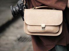 #fashion #bags