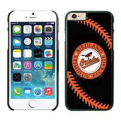 http://www.xjersey.com/baltimore-orioles-iphone-6-cases-black.html BALTIMORE ORIOLES IPHONE 6 CASES BLACK Only 19.87€ , Free Shipping!
