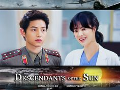 I read this on dramabeans' news bites:Onew (of SHINee) is considering a supporting role in Descended From the Sun, the upcoming melodrama penned by Kim Eun-...