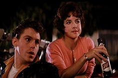 grease-rizzo-kenickie