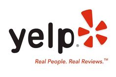 We would love to hear your reviews about us on Yelp and our Facebook page. Thank you so much!!  Come to Bagels and Bites Cafe in Brighton, MI for all of your bagel and coffee needs! Feel free to call (810) 220-2333 or visit our website www.bagelsandbites.com for more information!
