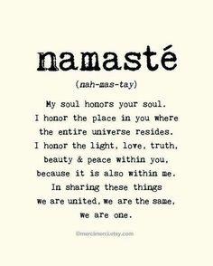 https://i.pinimg.com/736x/90/c5/50/90c5501f5396aebf781ffe7659b6f16e--zen-spirituality.jpg