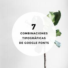 7-combinaciones-tipograficas-google-fonts