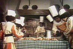 Sinterklaas is jarig (1980)