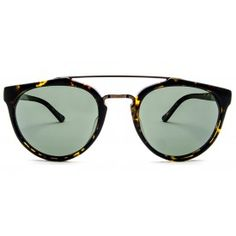 Beautifully designed polarised sunglasses at affordable prices Polarized Sunglasses, Sunglasses Women, Prescription Sunglasses, Tortoise, Honey, Spring, Summer, Tortoise Turtle, Turtles