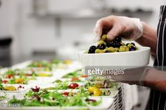 chef cooking photography - Google Search Cooking Photography, Meal Delivery Service, Acai Bowl, Potato Salad, Meals, Breakfast, Ethnic Recipes, Google Search, Food