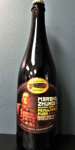 13 Top Rated Russian Imperial Stout Ideas Stout Beer Brewing Brewing
