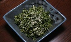 10 Superfood Kale Recipes