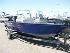 2018 Tracker Boats Pro Guide™ V-16 WT   Traveland RV & Marine