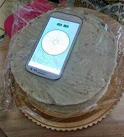 Profumo di zucchero - Sweets by Sonia: Resoconto corso individuale su torta vera 13/10 e ...