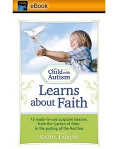 13 best autism teaching bible stories and truths images on pdf online the child with autism learns about faith 15 ready to use scripture lessons from the garden of eden to the parting of the red sea for ipad fandeluxe Choice Image