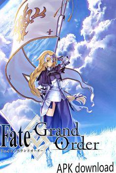 17 Best fate images in 2017   Fate stay night, Fate zero