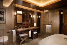 St. Regis Lijiang resort: Residences