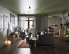 Interior Design Studio, Furniture, Home Decor, Nest Design, Decoration Home, Room Decor, Home Furnishings, Home Interior Design, Home Decoration