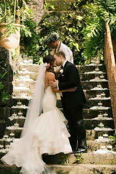 haiku-mill-wedding-lea-ann-belter-ruby-gown80