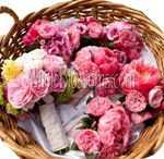 Choose your favorite wedding flower from Whole Blossoms for your wedding. Call us today at 1-877-969-2566 to get wedding flowers in bulk for bridal bouquet. Free shipping on orders delivered within the continental US.  For more information visit:   http://www.articleswrap.com/article/affordable-and-fresh-cut-wedding-flowers.html