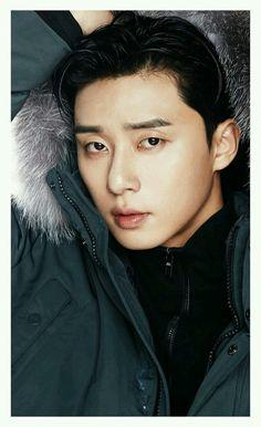 Park Seo Joon #ParkSeoJoon #PSJ #SeoJoon #Kdrama #Oppas #korean #KoreanOppa #KoreanActors Park Seo Joon, Seo Kang Joon, Asian Actors, Korean Actors, Hot Asian Men, Korean Entertainment, Kdrama Actors, Korean Artist, Korean Men