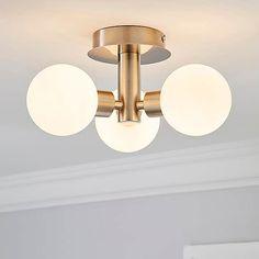 Hall Lighting, Flush Lighting, Lighting Sale, Pendant Lighting, Light Pendant, Light Fittings, Light Fixtures, Room Lights, Ceiling Lights