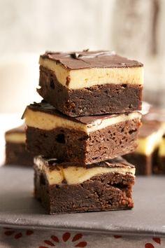 Buttercream Brownies from Big Girls Small Kitchen (http://punchfork.com/recipe/Buttercream-Brownies-Big-Girls-Small-Kitchen)