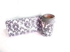 Damask Printed Designer Tissue Paper  Gift by RevivalVintageStudio, $2.99
