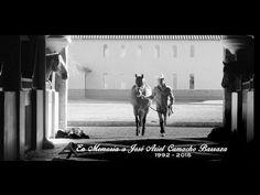 Ariel Camacho y Los Plebes Del Rancho - Te Metiste - YouTube Por fin el video k tanto esperavamos!!!!❤ #arielcamachoparasiempre #arielcamachoVIVE