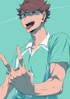 Read LOLZZ from the story THE BRO BOOK ( Kuroo,Bokuto and Oikawa) by Kaiiiden (Im Empty. I remember when Hinata_Shoy. Haikyuu Kageyama, Manga Haikyuu, Oikawa X Iwaizumi, Haikyuu Fanart, Iwaoi, Kuroo Tetsurou Hot, Nishinoya, Anime Angel, Haikyuu Wallpaper