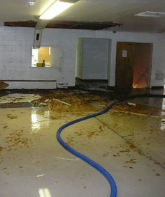 33 top flood damage cleanup in bensalem pa images fire flood rh pinterest com