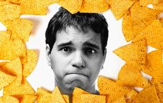 Why You Can't Say No to Salty Snacks When You're Stressed Out  http://www.menshealth.com/nutrition/why-you-crave-salty-snacks-when-youre-stressed