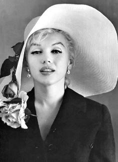 Beautiful Marilyn monroe love love her