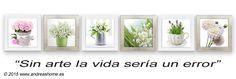 ¿Estáis de acuerdo? http://www.andreashome.es/53-marcos-para-fotos-y-cuadros