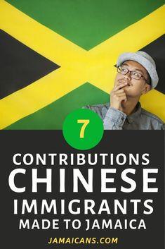 Tessanne Chin, Jamaica History, History Education, Economic Development, Record Producer, Creative Writing, Reggae, Black History, My Books