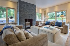 Wood Stoves Design Ideas, Pictures, Remodel and Decor