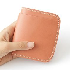 Wall Leather Tooling, Leather Bag, Leather Wallets, Leather Wallet Pattern, Wallet Tutorial, Small Leather Goods, Card Wallet, Wallets For Women, Bohemian Rug
