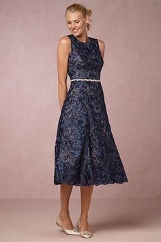 01bac65621f Anthropologie Adela Dress Size 4 NEW Women MSRP   260 By Hitherto
